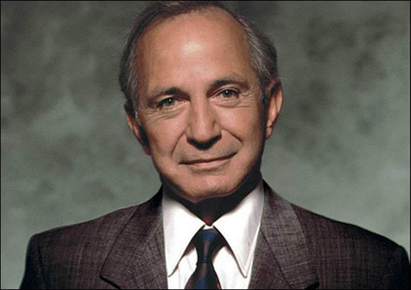 Ben Gazzara, an intense actor of stage and film who created the role of Brick in Tennessee Williams' Cat on a Hot Tin Roof, died on Feb. 3 in New York.