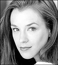 Sarah Uriarte Berry