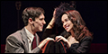 A First Look at Emilia Clarke, Cory Michael Smith and George Wendt in Broadway's Breakfast at Tiffan