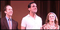 The Big Knife, Starring Bobby Cannavale, Opens on Broadway; Red Carpet Arrivals, Curtain Call and Ca