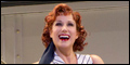 A First Look at Stephanie J. Block in Broadway's Anything Goes