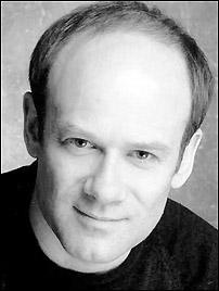 Joel Blum