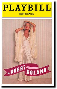 http://images.playbill.com/photo/b/o/bobbiplaybill.jpg