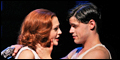 Bonnie & Clyde, With Laura Osnes and Jeremy Jordan, on Broadway