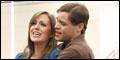 Jeremy Jordan, Laura Osnes and Cast Preview Bonnie & Clyde