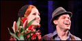 Photo Recap: Bonnie & Clyde's Broadway Opening Night Four Years Ago