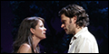 A First Look at Broadway's The Bridges of Madison County, Starring Kelli O'Hara and Steven Pasquale