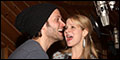 Kelli O'Hara,  Steven Pasquale, Hunter Foster and The Bridges of Madison County Cast Head Into t