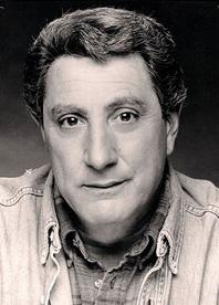 David Brummel