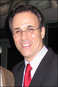 John Bucchino