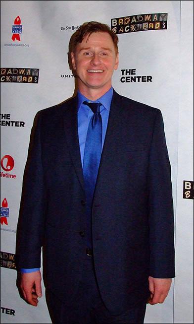Robert Bartley