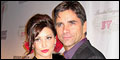 Broadway's Bye Bye Birdie On Opening Night