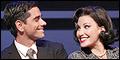 Stamos and Gershon Star in Broadway Bye Bye Birdie Revival