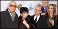 "Liza Minnelli, Joel Grey, Michael York, Bernadette Peters and More Celebrate 40th Anniversary of ""Ca"