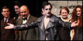 Cabaret, Starring Alan Cumming and Michelle Williams, Opens on Broadway; Red Carpet Arrivals, Curtai