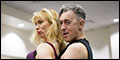 A First Look at Alan Cumming in Rehearsal for Roundabout's Cabaret