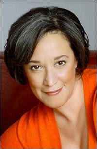 Debra Cardona