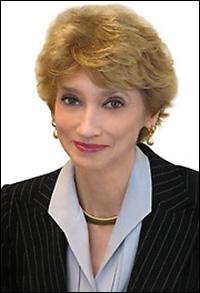 Lisa Carling