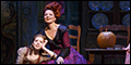 New Production Images of Carly Rae Jepsen and Fran Drescher in Broadway's Cinderella