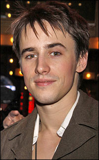 reeve carney instagramreeve carney spiderman, reeve carney instagram, reeve carney new for you, reeve carney twitter, reeve carney age, reeve carney height, reeve carney tumblr, reeve carney jeff buckley, reeve carney music, reeve carney imdb, reeve carney bio, reeve carney twilight, reeve carney and lana del rey, reeve carney interview, reeve carney youtube, reeve carney and jonny beauchamp, reeve carney net worth, reeve carney singing, reeve carney taylor swift, reeve carney photos