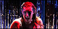 Carrie, Starring Alice Ripley, Keaton Whittaker and Kendra Kassebaum, Plays Seattle's Balagan Theatr