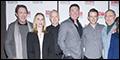 Meet Patrick Page, John Cullum, Gabriel Ebert and the Cast of Broadway's Casa Valentina