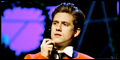 Catch Me If You Can, Starring Aaron Tveit, on Broadway