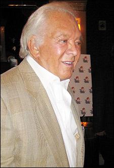 Marty Richards