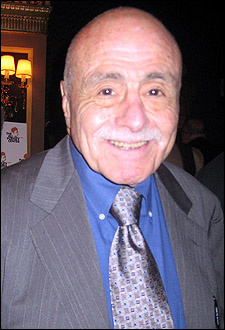 Billy Goldenberg