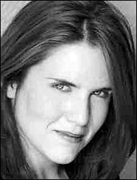 Donna Lynne Champlin will be featured in <i>Flight of the Lawnchair Man</i> at NYMF.