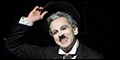 PHOTO RECAP: Chaplin Opens on Broadway; Red Carpet Arrivals, Curtain Call and Party