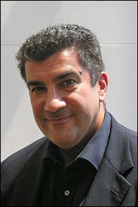 Charles Cermele