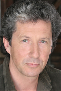 Barber King New Rochelle : Paxton Whitehead, Charles Shaughnessy, Frances Barber and More ...