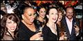 Tony Winner Bebe Neuwirth Joins Chicago in Celebrating 7,000 Performances on Broadway