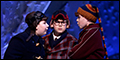 John Bolton, Johnny Rabe, Dan Lauria, Erin Dilly Star in Broadway's A Christmas Story, The Musical