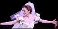PHOTO RECAP: Cinderella Opens on Broadway