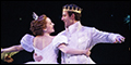 More from Rodgers and Hammerstein's Cinderella, Starring Laura Osnes and Santino Fontana