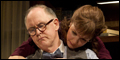 John Lithgow Stars in David Auburn's The Columnist on Broadway