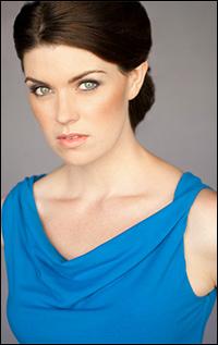 Sarah Elizabeth Combs