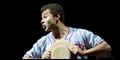Corbin Bleu Stars as Jesus in Broadway's Godspell