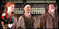 Martin McDonagh's The Cripple of Inishmaan, Starring Daniel Radcliffe, Opens on Broadway; Red Carpet