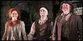 Daniel Radcliffe and Cast Take First Bow in Martin McDonagh's The Cripple of Inishmaan on Broadway