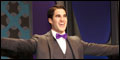 Photo Archive: Darren Criss Makes his Broadway Debut in How to Succeed...