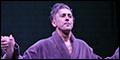 Alan Cumming's Macbeth Opens on Broadway; Red Carpet Arrivals, Curtain Call and Cast Party
