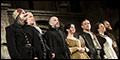 Cyrano de Bergerac Opens on Broadway; Red Carpet Arrivals, Curtain Call and Party
