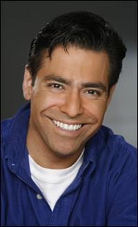 Danny Bolero