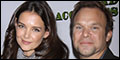 Meet the Cast of Broadway's Dead Accounts, With Katie Holmes and Norbert Leo Butz