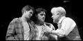 Death of a Salesman, With Philip Seymour Hoffman, Andrew Garfield and Linda Emond