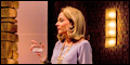 Other Desert Cities, With Stockard Channing, Stacy Keach, Judith Light, on Broadway
