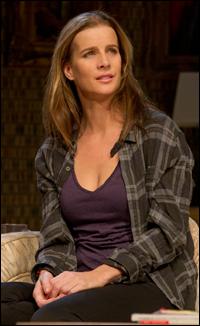 Rachel Griffiths